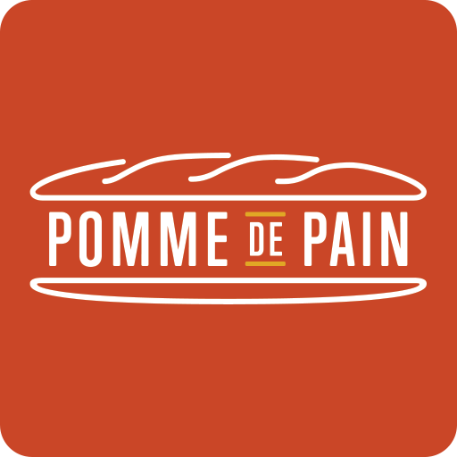 Joindre le service relation client Pomme de Pain