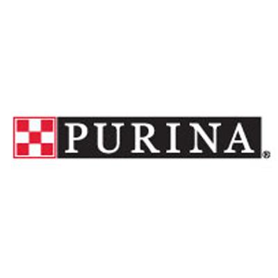 Télephone information entreprise  Purina