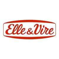 Contacter le service relation clientèle Elle & Vire