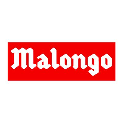 Service clients Malongo