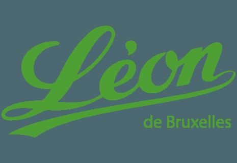 Joindre le service client Léon de Bruxelles