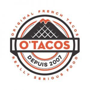 Télephone information entreprise  O'Tacos
