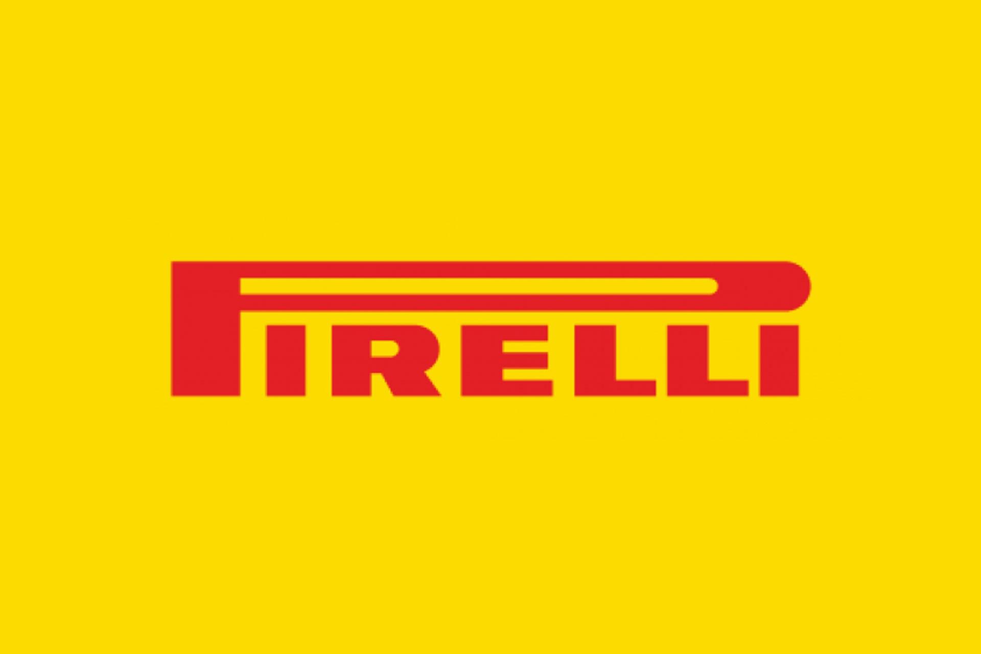 Le téléphone de Pirelli et son SAV
