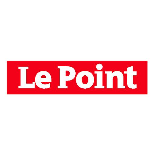 Télephone information entreprise  Le Point