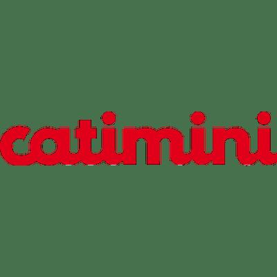 Télephone information entreprise  Catimini