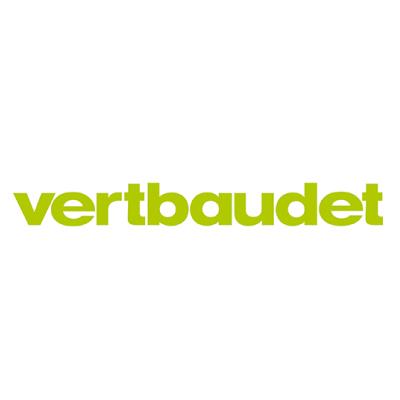 Communiquer avec Vertbaudet et son SAV
