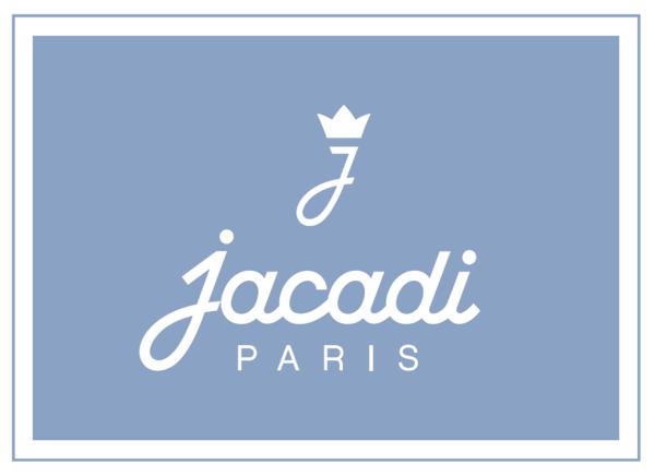 Contacter le service clientèle Jacadi