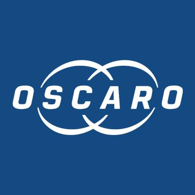 Contacter Oscaro et son service clientèle