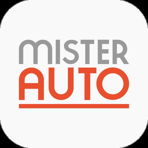 Joindre Mister Auto par téléphone