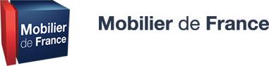 Contacter le service clientèle Mobilier de France