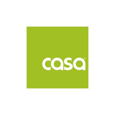 Télephone information entreprise  Casa