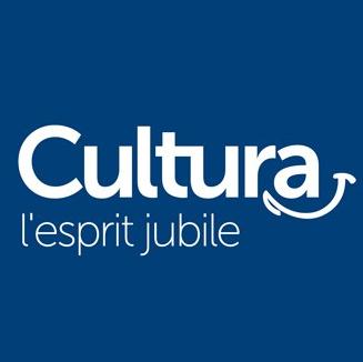 Solliciter service client Cultura
