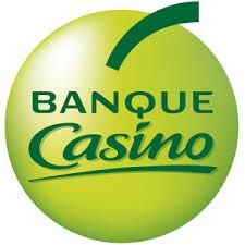 Appeler le service clientèle Banque Casino