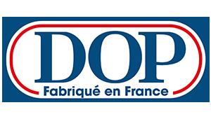 Appeler le service relation clientèle Dop