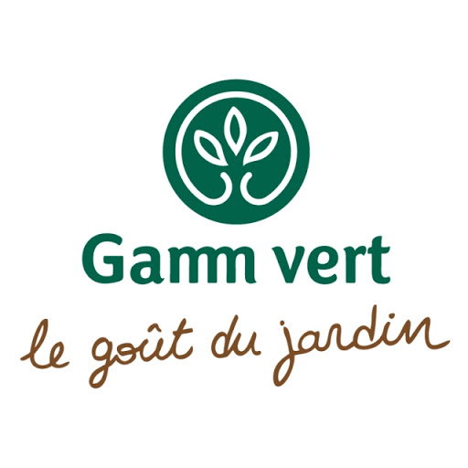 Solliciter Gamm Vert et son service clients