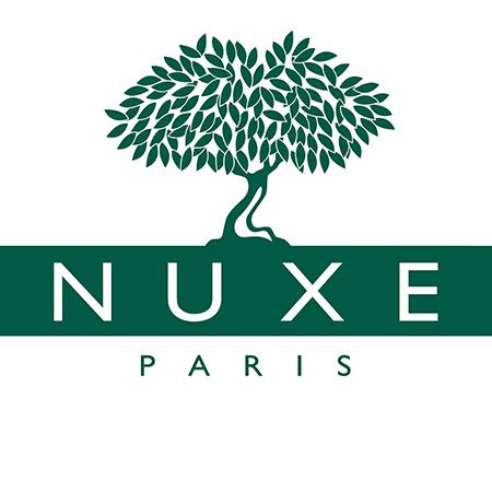 Télephone information entreprise  Nuxe