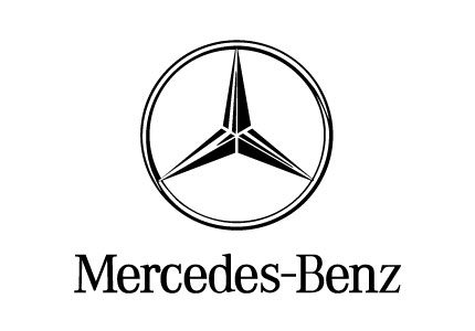 Télephone information entreprise  Mercedes-Benz