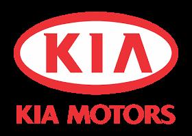 Télephone information entreprise  Kia Motors