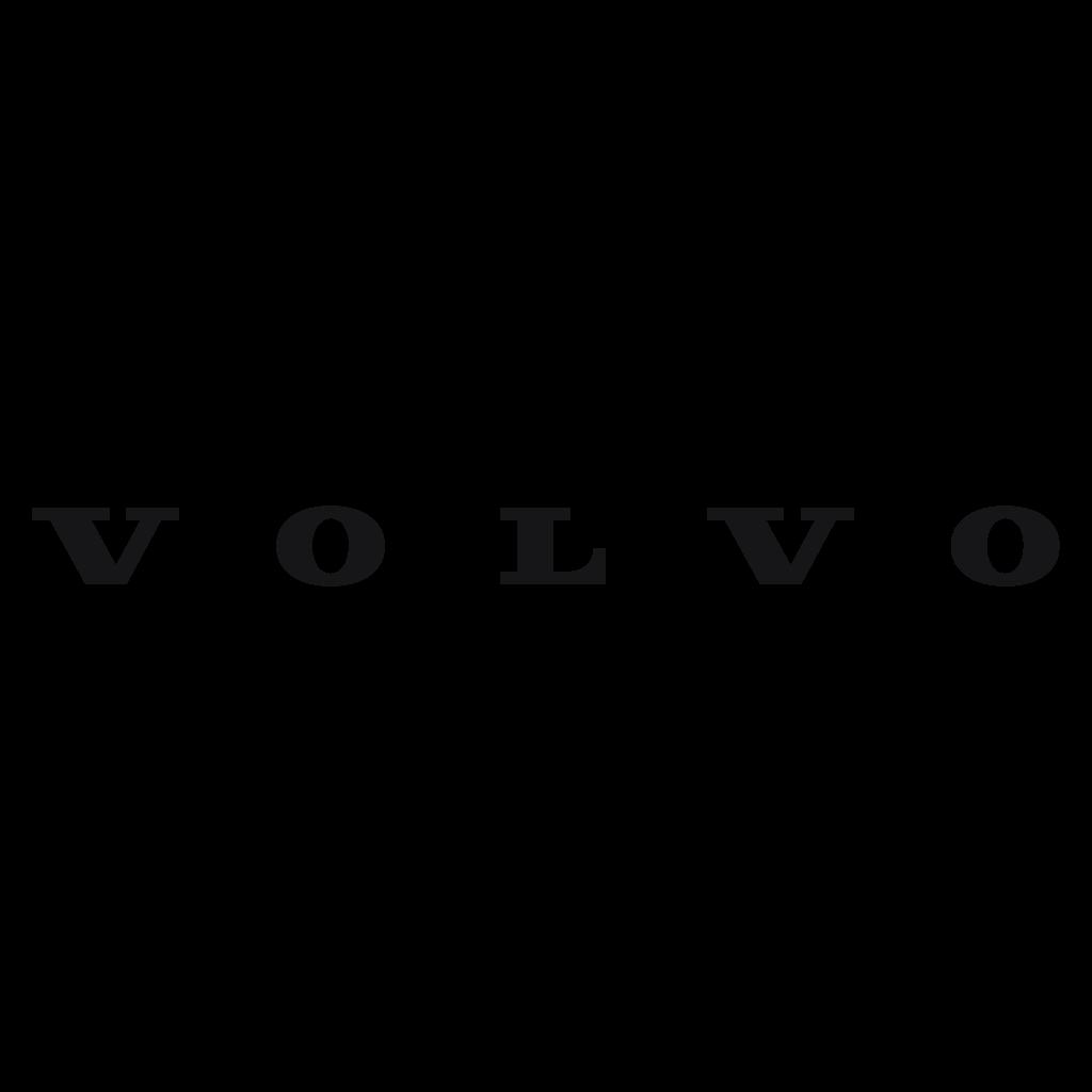 Joindre Volvo par téléphone