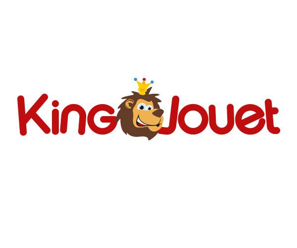 Service attention clientèle King Jouet