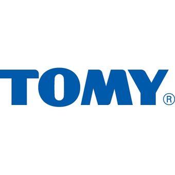 Télephone information entreprise  Tomy