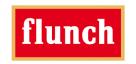 Numéro Flunch
