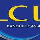 Numéro LCL (Le Crédit Lyonnais)