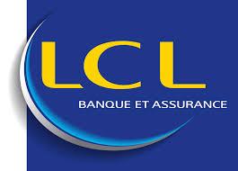 LCL (Le Crédit Lyonnais)