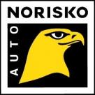 Numéro Norisko Auto