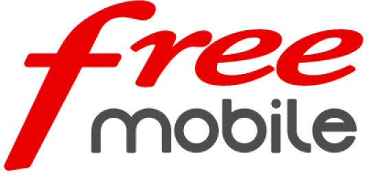 Solliciter Free Mobile et son SAV