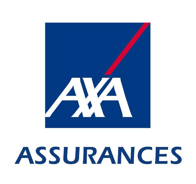 Télephone information entreprise  AXA Assurance