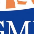 Numéro GMF Assurances