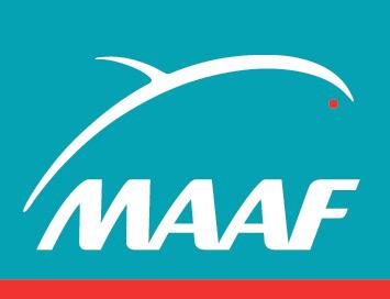 Télephone information entreprise  MAAF