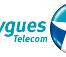 Numéro Bouygues Telecom