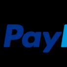 Numéro Paypal