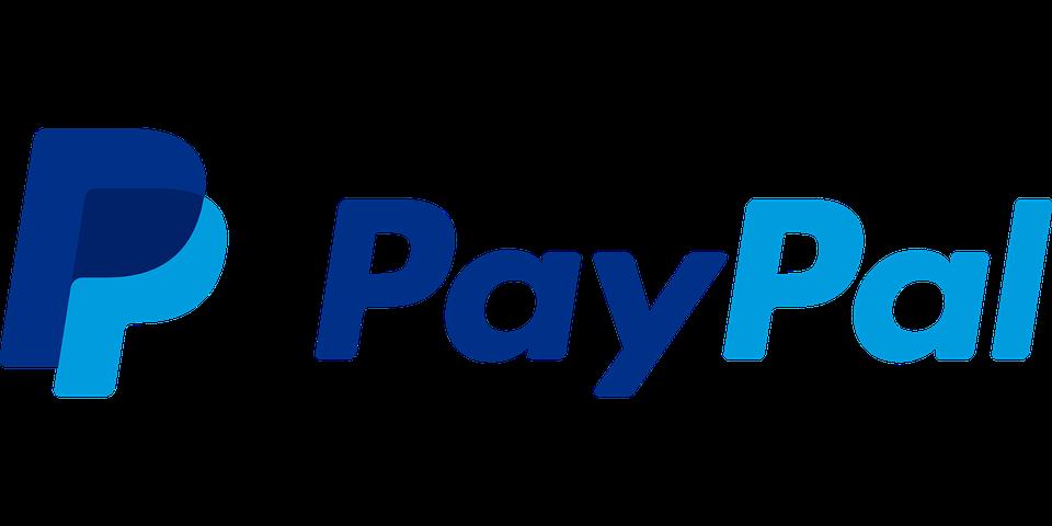 Solliciter service client Paypal