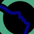 Numéro RATP