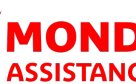 Numéro Mondial Assistance