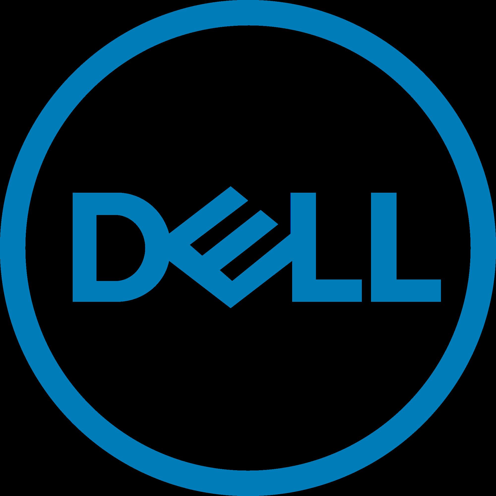Télephone information entreprise  Dell