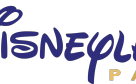 Numéro DisneyLand Paris