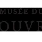 Numéro Musée du Louvre