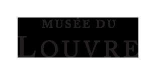 Prendre contact par téléphone Musée du Louvre