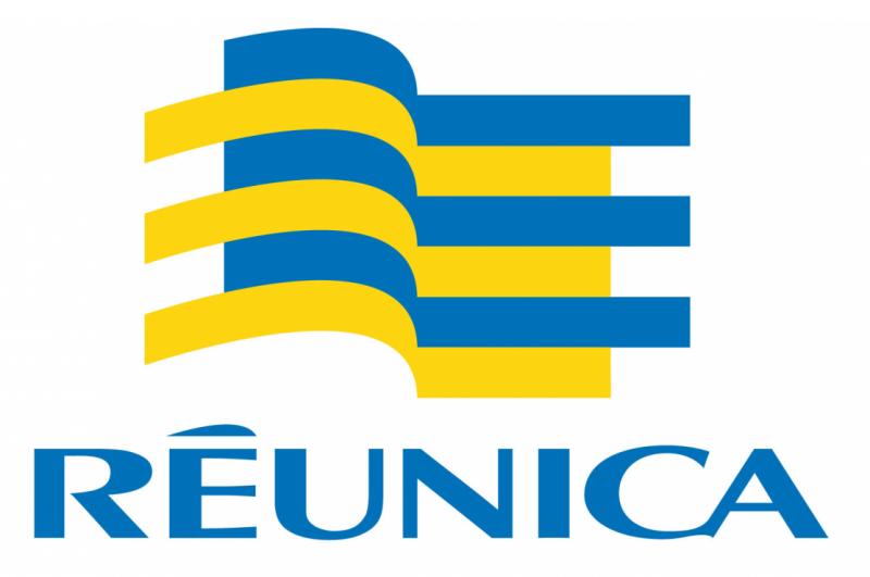 Appeler Reunica et son service relation client