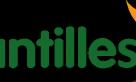 Numéro Air Antilles