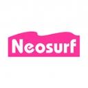 Vous pouvez appeler Neosurf par téléphone, nous vous fournissons le contact
