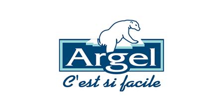 Solliciter Argel et son service clients