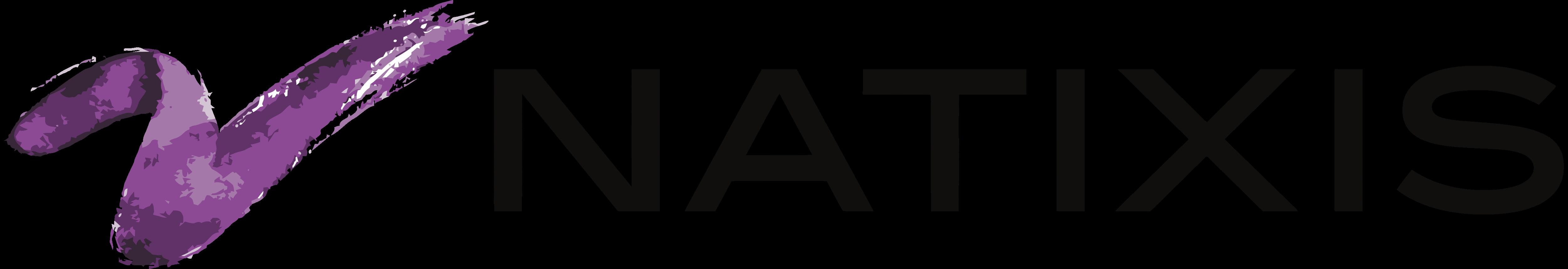 Appeler le service client Natixis