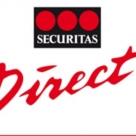 Numéro Securitas Direct