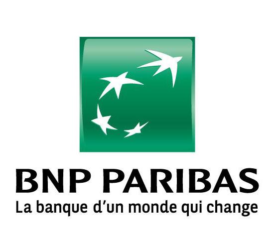 Joindre le service client BNP Paribas
