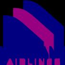 Numéro Atlas Atlantique Airlines